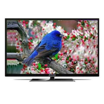 超薄型42吋電視 出租