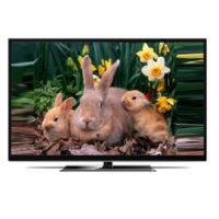 超薄型60吋電視出租