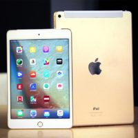 iPad mini4 出租