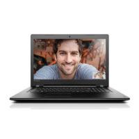 LenovoIdeaPad300-筆電出租