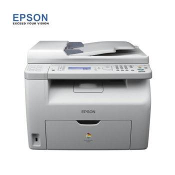 彩色雷射印表機出租