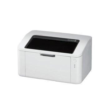 黑白雷射印表機