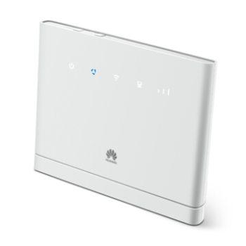 4G Wi-Fi 基地台出租(大型)